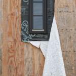 Arcadian-Unbuilt window 2