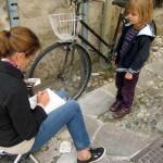 Essay-Ragazza-e-bici