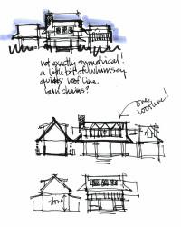 Tradition-Sketch-3