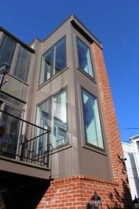 Why Consider A Residential Elevator Portfolio Laura Thomas Studio
