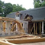 Form construction-2