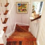 Beacon Stair1