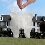 Piggy-Bank-2e