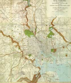 1904-Olmsted-Report-Map-small